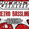 Perfect Kombo - The Bass Of The Line (Retro Breaks Set)