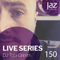 Volume 150 - DJ Tobi Grimm