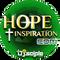 Hope + Inspiration EDM Mix 12 \\ Aug_2018