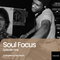 SOUL FOCUS: Episode One