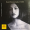 Lost Immortals Ep 107 11.4.21 with Roy Stannard & Matt Staples on Burgess Hill Radio 103.8FM
