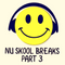 Nu Skool Breaks Mix 2017 Part 3 (DJ Marler)