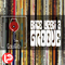 Once Upon a Groove   volume 5