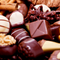 Jenny Sohl -7th July 2019 - Music for World Chocolate Day and much more