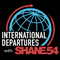 Shane 54 - International Departures 602
