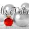 Deep House 2016 The Best Dj Michele Martinelli Feliz Navidad