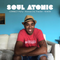 Soul Atomic - Connect Party - 10.19.19 - Animas City Theater