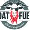 #162 Goatfuels & Elite Projects