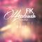 FK presents Headrush Radio #001 [November 2016]