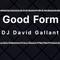Good Form Mixtape