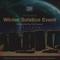 Winter Solstice Event 2016