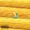 Corny Love Mix