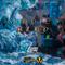 DJ Kayla G - Seasons of Mother Nature (2018 NY Kiddies Carnival Promo Mix) - Jump Up Prod. Mas