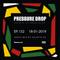 Pressure Drop 132 - Guest Mix By Selecta D2 [18-01-2019]