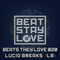 Beats they love 020 by Lucid Breaks (LB)