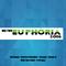 Euphoria 2016 (Mix Two)