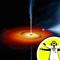 Black holes: the inside story...