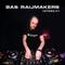 Hitmix #1 - Mixed, engineered and mastered by Bas Raijmakers [Blake]