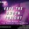 Tim Mason vs Swedish House Mafia - Save The Swoon Tonight (Brad Seven Vocal Bootleg)