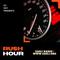 Rush Hour with DJ Ray   Sept.17.2021