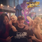 DJ Elevate - Progressive House 09DEC18