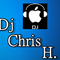Dj Chris H. - 9no mix electro