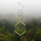 Grani Radioshow #72 [Deceptive]