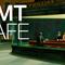 OMT Café: champagne en piepers