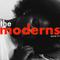 The Moderns ep. 175
