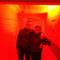 Fast Forward w/ Ida Engelhardt & Ezy // 10.05.19