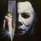 Episode 101: Halloween: The Michael Myers Legacy