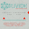 Orion Project - Oblivion Gathering - 28.04.18