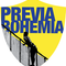 Previa Bohemia - Viernes 18-01-2019