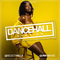 SELECTA KILLA & UMAN - DANCEHALL STATION SHOW #277