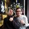 Lorenzo BITW e MAIOLE x Manifesto Festival @Radio Raheem Milano