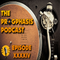 The Progphasis Podcast - Episode XXXXIV