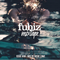 Fubiz Mixtape #09 By Rosie Lowe
