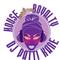 DJ Patti Kane #278 House Royalty Ep 26