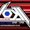 Loki Online Live! Safehouse Radio 31-10-17