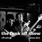The Funk Off Show - 28 Jun 2014