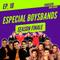 Episódio #18 | ESPECIAL BOYSBANDS - Season Finale