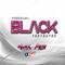 Programa Black Vertentes - apresentação Dj Jhony Zupper e Dj Alex Music (Underland Web TV - 18.07)