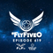 Simon Lee & Alvin - Fly Fm #FlyFiveO 619 (24.11.19)