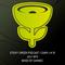 Sticky Green Podcast # 35 - July 2013 - Mixed by Darmec