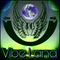 Vibe Land Podcast