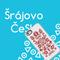 Šrájovo ČeSlo (18. 2. 2019) | Folklór 2.0.