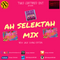AH SELEKTAH MIX - #NEW JACK SWING EDITION