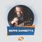 Beppe Gambetta - Radio Panda 96.3 - Intervista 27 novembre 2019