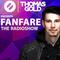 Thomas Gold presents FANFARE - the radioshow #306