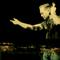 DJ SUN VEGAS' After work Ibiza-Mix